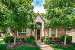 Photo of 2501 Lady Viviane Lane, Lewisville, TX 75056 (MLS # 13954391)