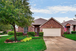 Photo of 800 Mustang Drive, Fairview, TX 75069 (MLS # 13954522)