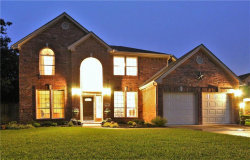 Photo of 931 Southwood Drive, Highland Village, TX 75077 (MLS # 13954670)