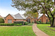 Photo of 1009 Inwood Lane, Colleyville, TX 76034 (MLS # 13954690)