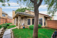 Photo of 4255 Cuesta Drive, Unit 1, Irving, TX 75038 (MLS # 13954944)