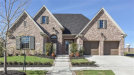 Photo of 13305 Terlingua Drive, Frisco, TX 75033 (MLS # 13955031)