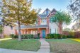Photo of 2606 Avalon Drive, Lewisville, TX 75056 (MLS # 13955060)