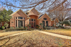 Photo of 307 Sterling Court, Southlake, TX 76092 (MLS # 13955154)
