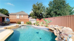 Photo of 1506 Spring Ridge Lane, Flower Mound, TX 75028 (MLS # 13955169)