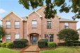 Photo of 2817 Cape Brett Drive, Flower Mound, TX 75022 (MLS # 13955262)
