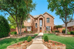 Photo of 9500 Winter Park Drive, Frisco, TX 75035 (MLS # 13955309)