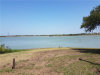 Photo of 4553 N Shore Drive, The Colony, TX 75056 (MLS # 13955338)