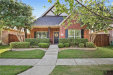 Photo of 7920 Southmark Drive, Frisco, TX 75035 (MLS # 13955389)