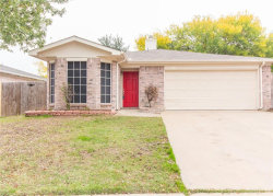 Photo of 5907 Cohoke Drive, Arlington, TX 76018 (MLS # 13955640)