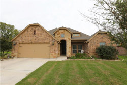 Photo of 172 Whitetail Drive, Willow Park, TX 76008 (MLS # 13955668)