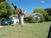 Photo of 1709 E Mildred Street, Sherman, TX 75090 (MLS # 13955828)