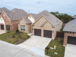 Photo of 3933 Clear Creek Court, Richardson, TX 75082 (MLS # 13956137)