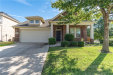 Photo of 8520 Marion Drive, Frisco, TX 75036 (MLS # 13956371)
