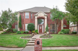 Photo of 2701 Meadow Green Drive, Flower Mound, TX 75022 (MLS # 13956386)