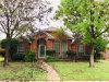 Photo of 12317 Chattanooga Drive, Frisco, TX 75035 (MLS # 13956535)