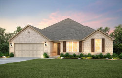 Photo of 3420 Woodford Drive, Mansfield, TX 76084 (MLS # 13956607)