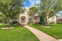 Photo of 5513 Texas Trail, Colleyville, TX 76034 (MLS # 13956669)