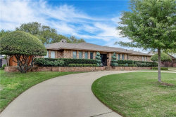 Photo of 3958 Summercrest Drive, Fort Worth, TX 76109 (MLS # 13956708)