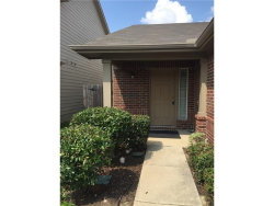 Photo of 7425 Lazy Spur Boulevard, Fort Worth, TX 76131 (MLS # 13956881)