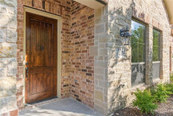Photo of 395 Lavender Place, Fairview, TX 75069 (MLS # 13956920)