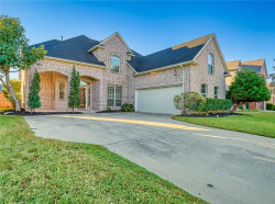 Photo of 1913 Lawnview Drive, McKinney, TX 75072 (MLS # 13956940)