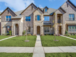 Photo of 3112 Gaylord Drive, McKinney, TX 75070 (MLS # 13956975)