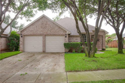 Photo of 2172 Mahogany, Flower Mound, TX 75022 (MLS # 13956977)