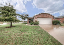 Photo of 1558 Birmingham Forest Drive, Frisco, TX 75036 (MLS # 13957198)
