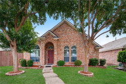 Photo of 3316 Ash Lane, McKinney, TX 75070 (MLS # 13957257)