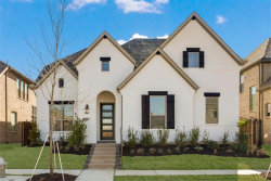 Photo of 4407 Garnet Jade Drive, Arlington, TX 76005 (MLS # 13957314)