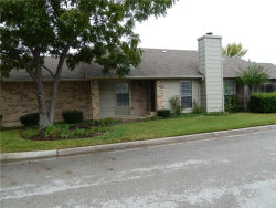 Photo of 1818 Maplewood Trail, Colleyville, TX 76034 (MLS # 13957367)