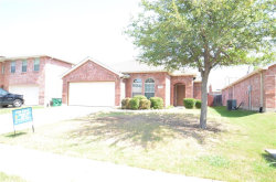 Photo of 3112 Nandina Street, McKinney, TX 75071 (MLS # 13957370)
