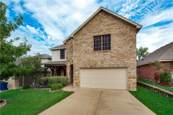 Photo of 4100 Tejas Court, McKinney, TX 75071 (MLS # 13957457)