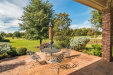 Photo of 1355 Ranch House Drive, Fairview, TX 75069 (MLS # 13957538)