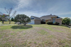 Photo of 8501 Pace Court, Fort Worth, TX 76179 (MLS # 13957802)