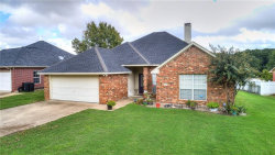 Photo of 840 Cherry Creek Road, Canton, TX 75103 (MLS # 13957848)