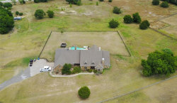 Photo of 1161 Stacy Road, Fairview, TX 75069 (MLS # 13957985)