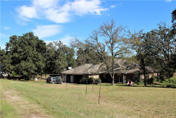 Photo of 1253 Earl Road, Sadler, TX 76264 (MLS # 13957994)