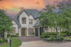 Photo of 6304 Avalon Woods Drive, McKinney, TX 75072 (MLS # 13958199)