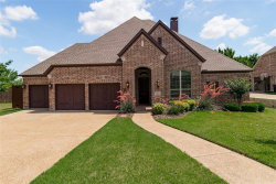 Photo of 12678 Loxley Drive, Frisco, TX 75035 (MLS # 13958212)