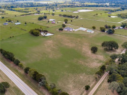 Photo of 313 Vz County Road 2505, Canton, TX 75103 (MLS # 13958564)