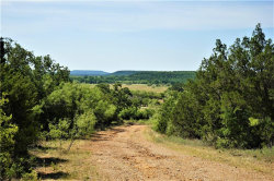Photo of 0 Salem Loop, Graham, TX 76450 (MLS # 13958841)