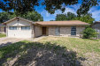 Photo of 1619 Lee Street, Kaufman, TX 75142 (MLS # 13958890)
