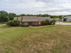 Photo of 1232 County Road 3101, Greenville, TX 75402 (MLS # 13960154)