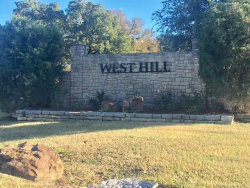 Photo of 600 West Hill Drive, Lot 6, Aledo, TX 76008 (MLS # 13960510)