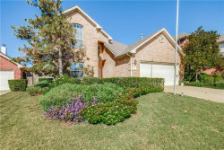 Photo of 206 Turnberry Lane, Coppell, TX 75019 (MLS # 13961016)