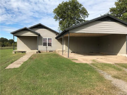 Photo of 825 VZ County Road 3812, Wills Point, TX 75169 (MLS # 13961672)