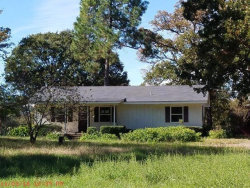 Photo of 713 Quiram Lane, Kemp, TX 75143 (MLS # 13961722)