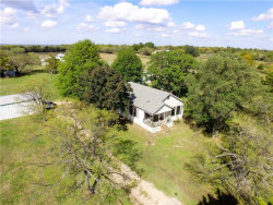 Photo of 2591 County Road 141, Kaufman, TX 75142 (MLS # 13962031)